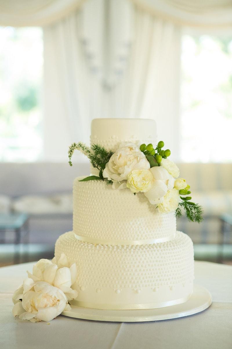 Wedding Cake - Peninsula Cake Art - T-ONE Image 3.jpeg-min ...