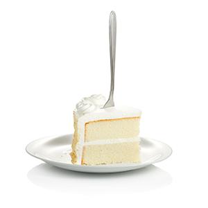 Cake Art Flavours : Melbourne & Mornington Wedding Cakes - Peninsula Cake Art